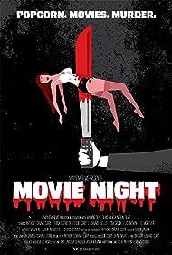 Movie Night (2013)