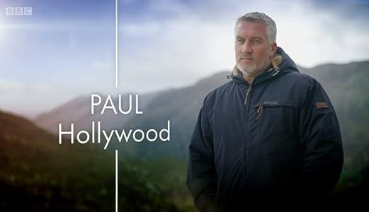 2018 movies 3gp download Paul Hollywood [720x400]