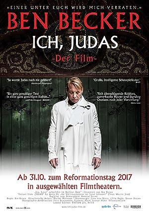 Ich, Judas: Der Film