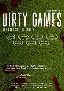 Dirty Games (2016)