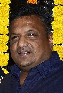 Sanjay Gupta Picture