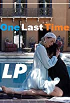 LP: One Last Time