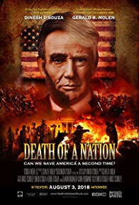 Primary photo for Death of a Nation