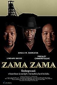 Zama Zama (2012)