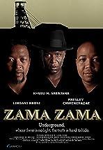 Zama Zama