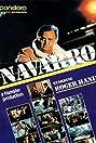 Navarro (1989) Poster