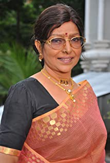 Sharada Picture