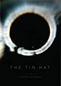 Watch hollywood hot movies The Tin Hat [BluRay]