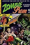 Zombie Prom (2006)