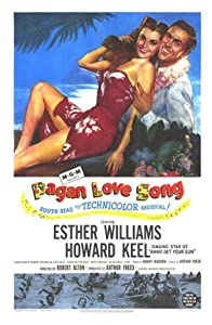 Good downloadable movie sites Pagan Love Song USA [hd720p]
