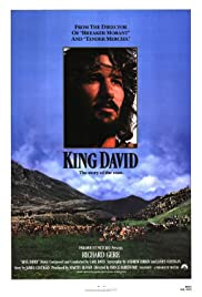 Download King David (1985) Movie