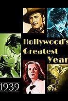 1939: Hollywood's Greatest Year