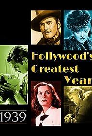 1939: Hollywood's Greatest Year (2009)