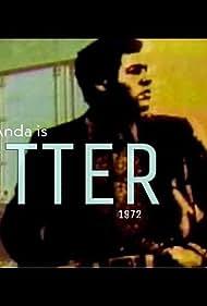 Cutter (1972)