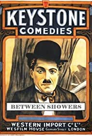 Between Showers (1914) Poster - Movie Forum, Cast, Reviews