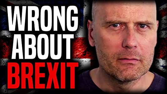 Movies english subtitles watch online Why I Was Wrong About Brexit by none [1080i]
