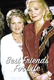 Best Friends for Life Poster