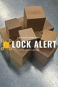 Block Alert (2019)