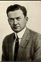 Thomas Carrigan