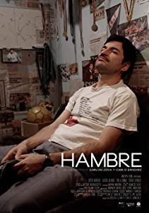 Hambre full movie hd download