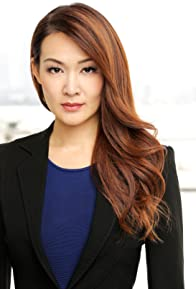 Primary photo for Rene Wang