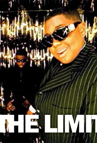 Primary photo for The Notorious B.I.G Feat. 112.: Sky's the Limit