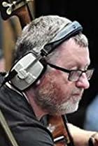 Steve Mair