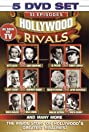 Hollywood Rivals (2001) Poster