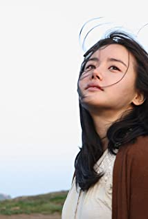 Woo-seul-hye Hwang Picture