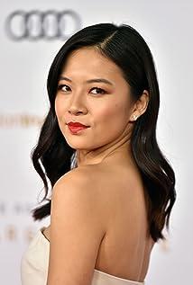 Christine Ko Picture