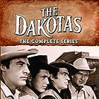 The Dakotas (1962)