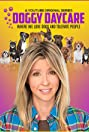 Doggy Day Care (2016) Poster