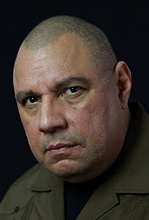 José Alvarez Picture