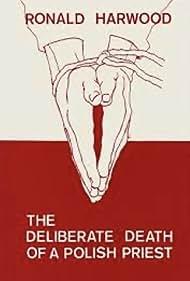 The Deliberate Death of a Polish Priest (1986)