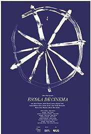 Escola de Cinema