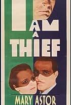 I Am a Thief