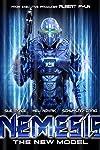 Nemesis 5: The New Model (2017)