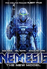 Primary photo for Nemesis 5: The New Model