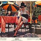 Sophia Loren in Judith (1966)
