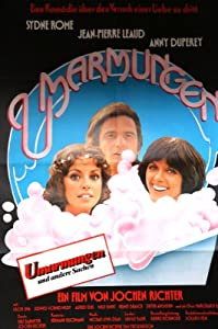 Movies that you can download for free Umarmungen und andere Sachen West Germany [h.264]