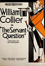 The Servant Question