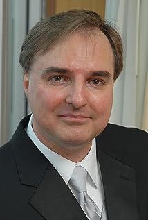 Jim Benson Picture