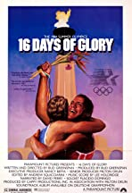 16 Days of Glory
