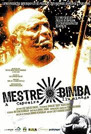 filme capoeira iluminada gratis