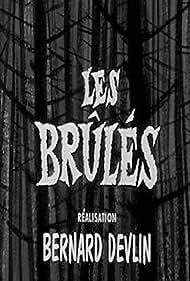 Les brûlés (1959)