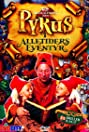 Pyrus i alletiders eventyr (2000) Poster