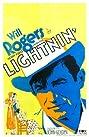 Lightnin' (1930) Poster