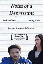 Notes of a Depressant