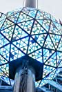 How To Watch New Year's Eve Ball Drop: Livestream & TV Lineups