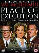 Place of Execution 1ª Temporada Completa Torrent Legendada